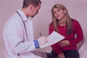رفلاکس معده ،رفلاکس معده در نوزادان ، رفلاکس معده در بارداری ، رفلاکس معده در کودکان ، رفلاکس معده چیست