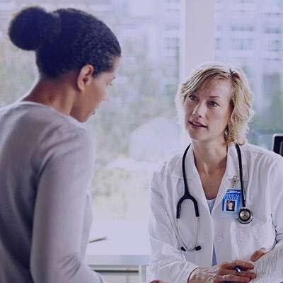 بدن سالم,نکات بهداشتی,کارهای مضر برای سلامتی