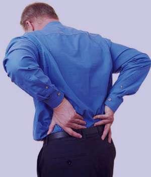 علایم سنگ های ادراری, سنگ کلیه, درمان بیماری