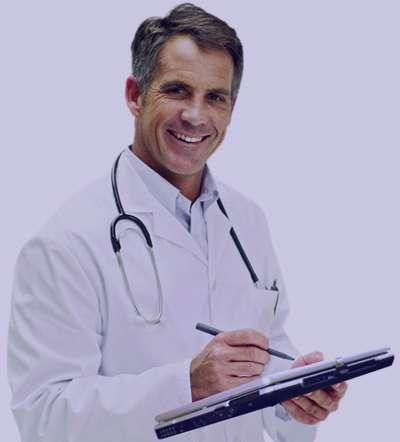 تقویت سیستم ایمنی بدن, فشارخون