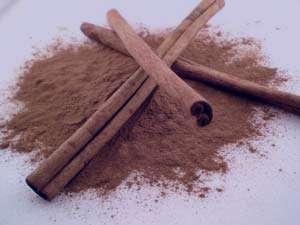 درمان اسهال با داروهای گیاهی