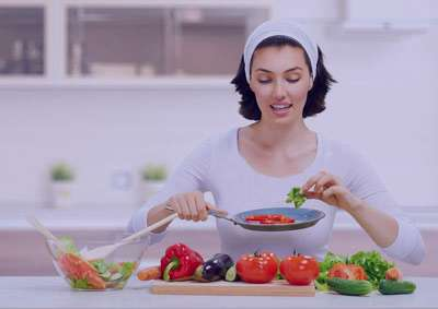 درمان فشار خون بالا,فشار خون,پیشگیری از فشار خون بالا