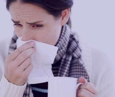 سرماخوردگی,پیشگیری از سرماخوردگی,جلوگیری از سرماخوردگی