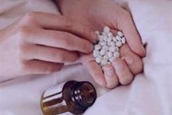 داروی معده, زخم معده, مصرف خودسرانه دارو
