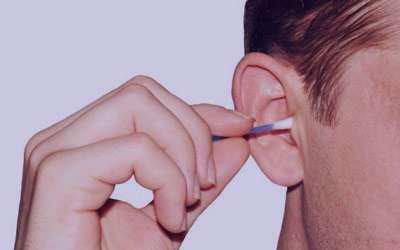 عفونت های قارچی گوش, بیماری های گوش و گلو