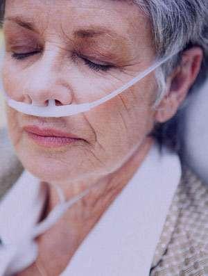 علل عفونت ریوی در سالمندان,عفونت ریوی,نشانه های عفونت ریوی در سالمندان