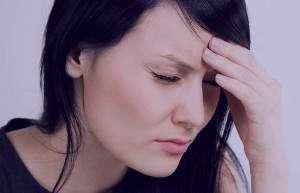 بیماری مِنیِیر, سرگیجه های شدید, وزوز گوش