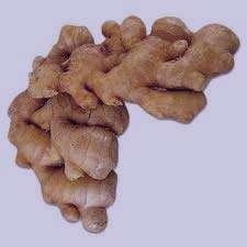 زنجبیل ، خواص زنجبیل , زنجبیل و لاغری , زنجبیل و فشار خون , مضرات زنجبیل
