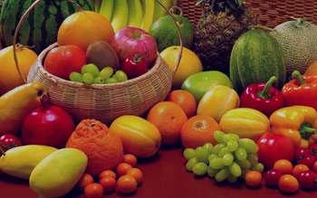 میزان و کاهش و درمان کلسترول خون بالا