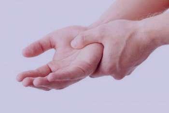 داروهای ادرارآور, درمان بیماری احتباس آب در بدن