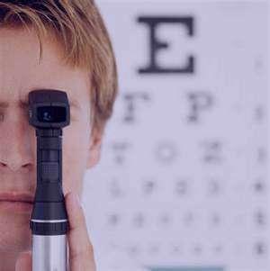 درمان عیوب انکساری, جراحی چشم