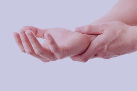 علت درد مفاصل,درد مفاصل