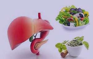 گیاهان دارویی,حساسیت