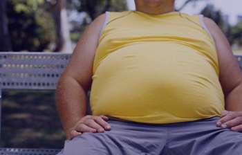حمله قلبی, فشارخون بالا, پایین آوردن کلسترول