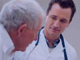 تشخیص سرطان بيضه , درمان سرطان بيضه