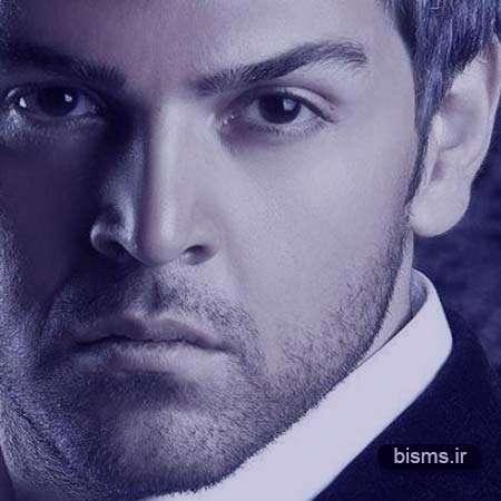 عکس جدید ساتیار پسر عماد طالب زاده