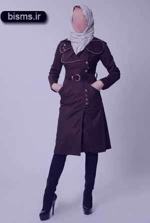 مدل مانتو دانشجویی 2016 , مدل مانتو دانشجویی بلند , مدل مانتو دانشجویی ساده , مدل مانتو دانشجویی شیک