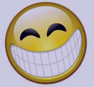 بدندید بخندید,بدندید کانال تلگرام,عضویت در کانال بدندید