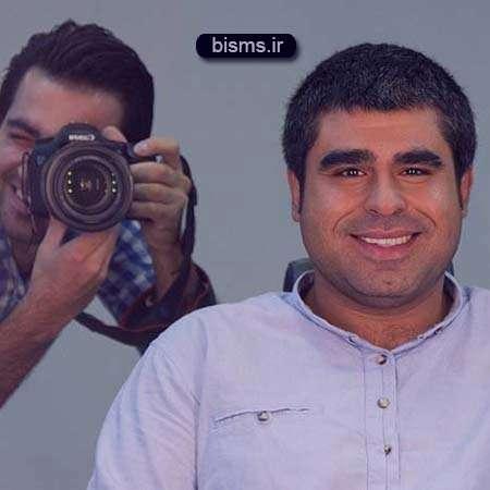 عکس های جدید امیر نوری + بیوگرافی