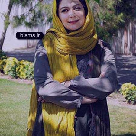 الهام کردا,عکس الهام کردا,همسر الهام کردا,اینستاگرام الهام کردا,فیسبوک الهام کردا