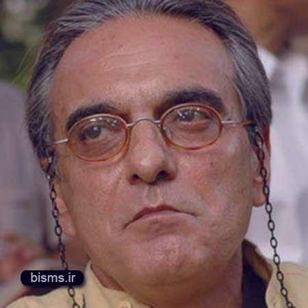 همایون ارشادی,عکس همایون ارشادی,همسر همایون ارشادی,اینستاگرام همایون ارشادی,فیسبوک همایون ارشادی