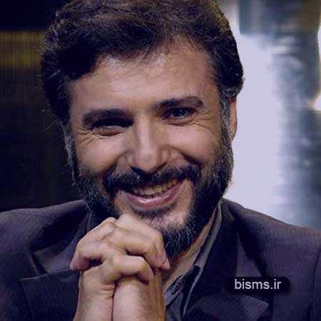 جواد هاشمی,عکس جواد هاشمی,همسر جواد هاشمی,اینستاگرام جواد هاشمی,فیسبوک جواد هاشمی