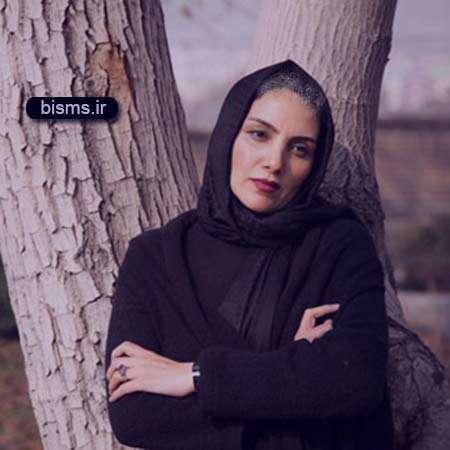 مرجان شیرمحمدی,عکس مرجان شیرمحمدی,همسر مرجان شیرمحمدی,اینستاگرام مرجان شیرمحمدی,فیسبوک مرجان شیرمحمدی