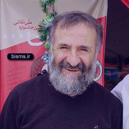 مهران رجبی,عکس مهران رجبی,همسر مهران رجبی,اینستاگرام مهران رجبی,فیسبوک مهران رجبی