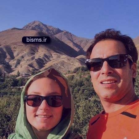 نیما فلاح,عکس نیما فلاح,همسر نیما فلاح,اینستاگرام نیما فلاح,فیسبوک نیما فلاح