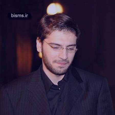 سامی یوسف,عکس سامی یوسف,همسر سامی یوسف,اینستاگرام سامی یوسف,فیسبوک سامی یوسف