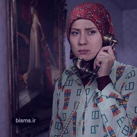سارا بهرامی,عکس سارا بهرامی,همسر سارا بهرامی,اینستاگرام سارا بهرامی,فیسبوک سارا بهرامی