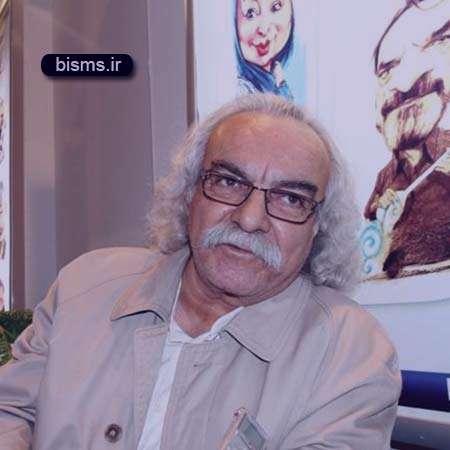سید علی صالحی,عکس سید علی صالحی,همسر سید علی صالحی,اینستاگرام سید علی صالحی,فیسبوک سید علی صالحی