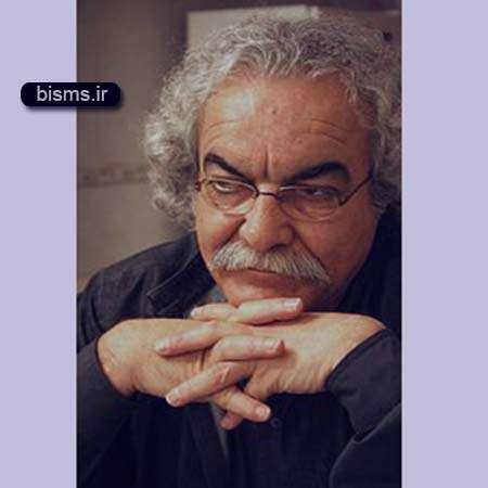 عکس های جدید سید علی صالحی + بیوگرافی