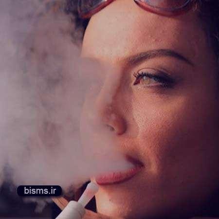 شیما نیک پور,عکس شیما نیک پور,همسر شیما نیک پور,اینستاگرام شیما نیک پور,فیسبوک شیما نیک پور