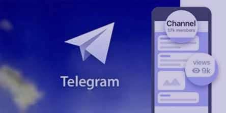 کانال تلگرام , کانال تلگرام سک30 , کانال تلگرام من و تو , کانال تلگرام خفن , کانالهای خفن تلگرام+18 , کانال تلگرام خفنستان , عضویت در کانال خفنستان , کانال پورن تلگرام