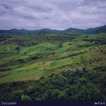 عکس ها و تصاویر بسیار زیبا از طبیعت بکر ارسباران آذربایجان شرقی