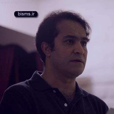 افشین هاشمی,عکس افشین هاشمی,همسر افشین هاشمی,اینستاگرام افشین هاشمی,فیسبوک افشین هاشمی