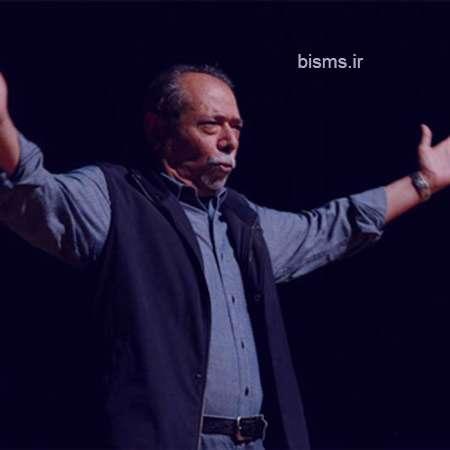 علی نصیریان,عکس علی نصیریان,همسر علی نصیریان,اینستاگرام علی نصیریان,فیسبوک علی نصیریان