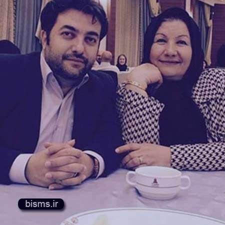 امیر جوشقانی,عکس امیر جوشقانی,همسر امیر جوشقانی,اینستاگرام امیر جوشقانی,فیسبوک امیر جوشقانی