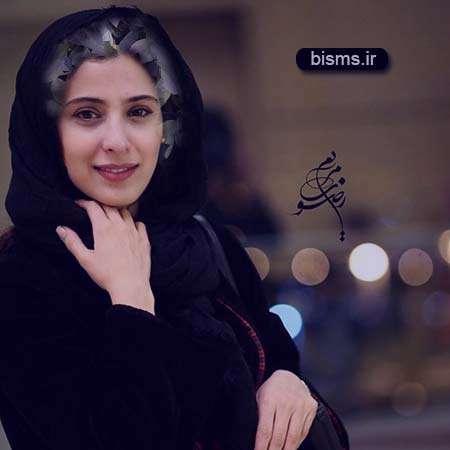 آناهیتا افشار,عکس آناهیتا افشار,همسر آناهیتا افشار,اینستاگرام آناهیتا افشار,فیسبوک آناهیتا افشار