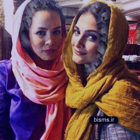 آناهیتا دری,عکس آناهیتا دری,همسر آناهیتا دری,اینستاگرام آناهیتا دری,فیسبوک آناهیتا دری