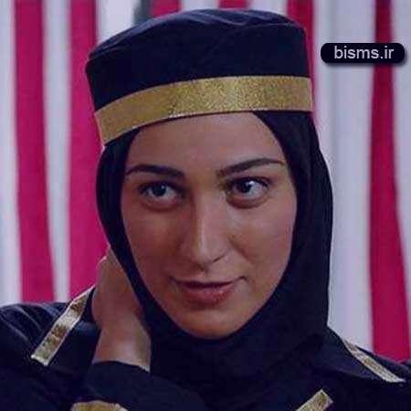 فلامک جنیدی,عکس فلامک جنیدی,همسر فلامک جنیدی,اینستاگرام فلامک جنیدی,فیسبوک فلامک جنیدی