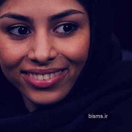 فتانه ملک محمدی,عکس فتانه ملک محمدی,همسر فتانه ملک محمدی,اینستاگرام فتانه ملک محمدی,فیسبوک فتانه ملک محمدی