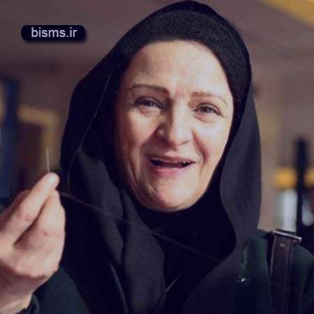 گلاب ادینه,عکس گلاب ادینه,همسر گلاب ادینه,اینستاگرام گلاب ادینه,فیسبوک گلاب ادینه