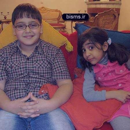 حامد کیازال,عکس حامد کیازال,همسر حامد کیازال,اینستاگرام حامد کیازال,فیسبوک حامد کیازال