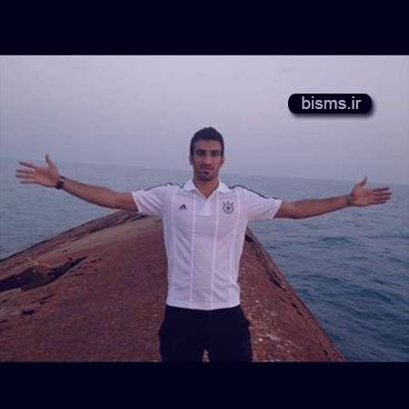 حسین ماهینی,عکس حسین ماهینی,همسر حسین ماهینی,اینستاگرام حسین ماهینی,فیسبوک حسین ماهینی