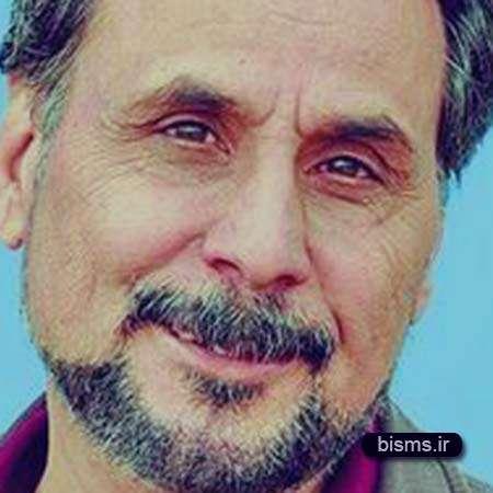 مجید قناد,عکس مجید قناد,همسر مجید قناد,اینستاگرام مجید قناد,فیسبوک مجید قناد