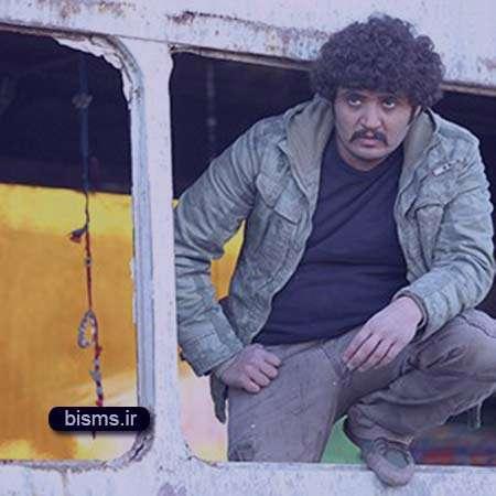مهران رنجبر,عکس مهران رنجبر,همسر مهران رنجبر,اینستاگرام مهران رنجبر,فیسبوک مهران رنجبر