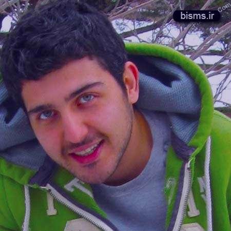 محمدرضا غفاری,عکس محمدرضا غفاری,همسر محمدرضا غفاری,اینستاگرام محمدرضا غفاری,فیسبوک محمدرضا غفاری