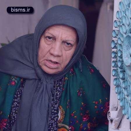 ناهید مسلمی,عکس ناهید مسلمی,همسر ناهید مسلمی,اینستاگرام ناهید مسلمی,فیسبوک ناهید مسلمی